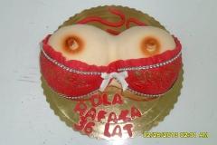 Tort dla dorosłych nr13
