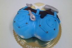 Tort dla dorosłych nr3