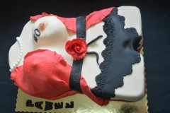 Tort dla dorosłych nr32