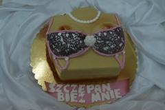 Tort dla dorosłych nr39