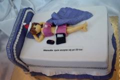 Tort dla dorosłych nr42