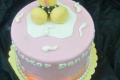 Tort dla dorosłych nr54