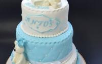 Tort na chrzest nr1