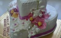 Tort na chrzest nr57