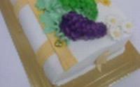 Tort na komunie nr6