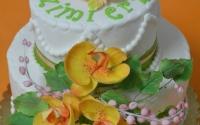 Tort slubny nr131