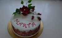 Tort slubny nr136