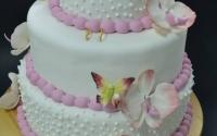 Tort slubny nr146