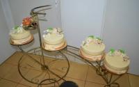 Tort slubny nr149