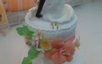 Tort slubny nr72