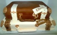 Tort slubny nr73